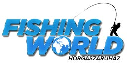 fishingworld.hu